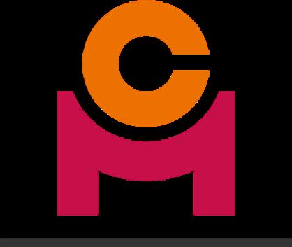 RCA CRISIS MANAGEMENT